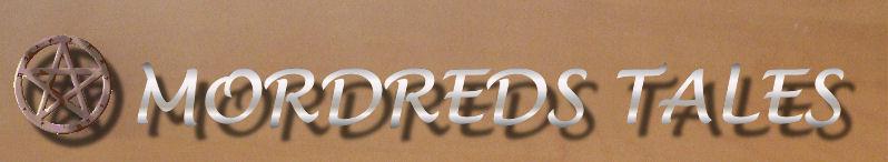 Mordreds Tales